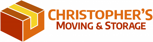 Christopher's Moving & Storage